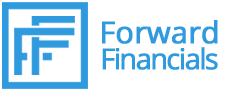 Forward Financials Logo