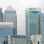 3 mistakes to avoid when looking for Bank Finance