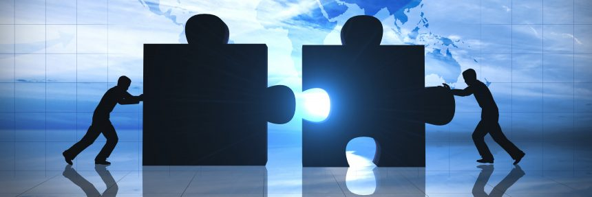 What makes a merger succeed?