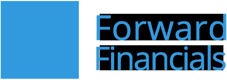 Forward Financials
